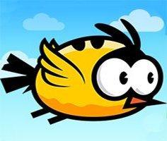 Kuş Dikeni