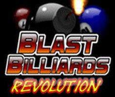 Bombalı Bilardo: Devrim