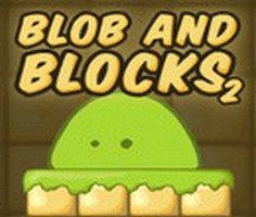 Damla ve Bloklar 2