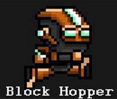 Blok Robotu