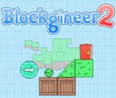 Blok Mühendisi 2