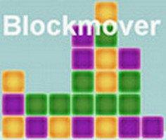 Blok Taşıyıcı