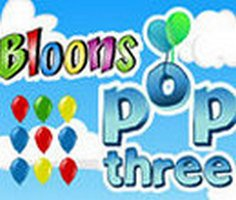 Balon Eşleştirme