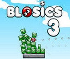Blosics 4
