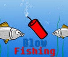 Dinamit Balıkçılığı