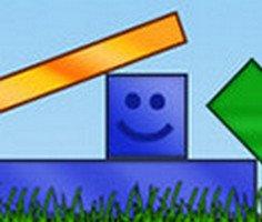 Mavi Blok