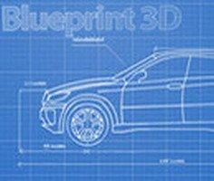 Ayrıntılı Tasarı 3D oyunu oyna
