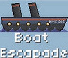 Titanik Batıyor