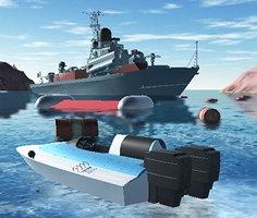 Tekne Simülatörü 2