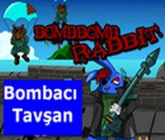 Bombaci Tavsan