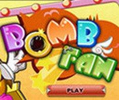 Bomba Fan