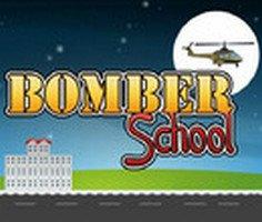 Bombalama Eğitimi