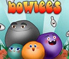 Bowling Kukaları