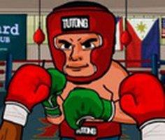 Boks Şampiyonası 2