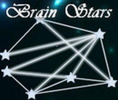Beyin Yıldızları