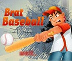 Çocuk Beyzbolu