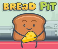 Ekmek Çukuru