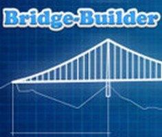 Köprü İnşa Etme