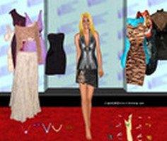 Britney Spears Giydir 2