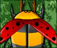 Böcek Avcısı