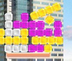 Tetris Ustası 2