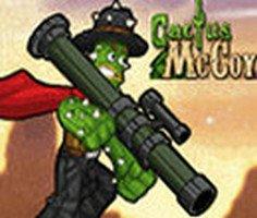 Kaktüs McCoy