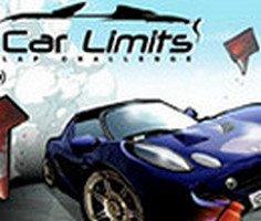 Car Limits