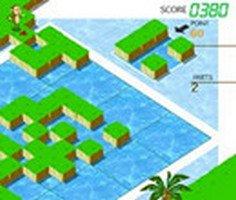 Animal Maze Making