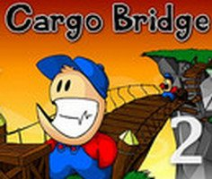 Kargo Köprüsü 2