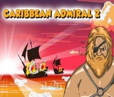 Karayip Amirali 2