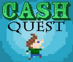 Cash Quest