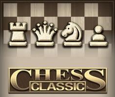 Satranç Klasik