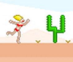Chick Run