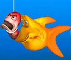 Sevimli Balık