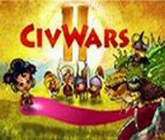 Civ Wars 2