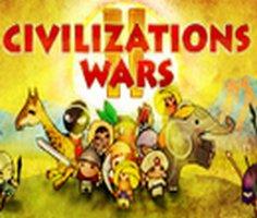 Medeniyetler Savaşı 2