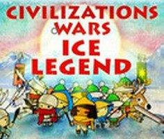 Medeniyetler Savaşı Buz Efsanesi