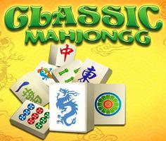 Mahjong Klasik