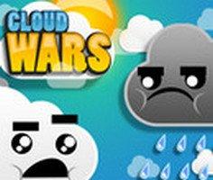 Bulut Savaşları