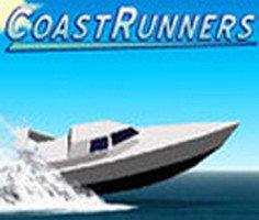 Sürat Teknesi Yarışları