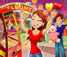 Coin Pusher Mania - Play Coin Pusher Mania Game - Free