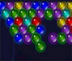 Renkli Bubbles 5