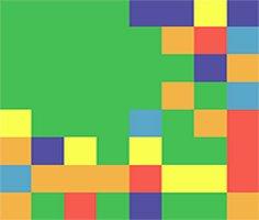 Renk Akışı oyunu oyna