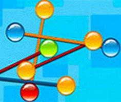 Renk Karışıklığı oyunu oyna