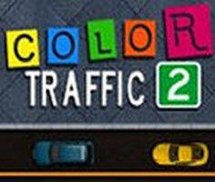 Trafik Renkleri 2