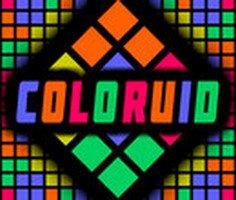 Renkleri Birleştir 2