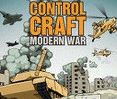 Modern Savaş