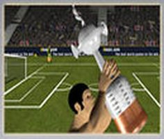Libertadores Kupası 2014