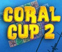 Mercan Kupası 2