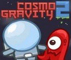 Kozmo Yerçekimi 2
